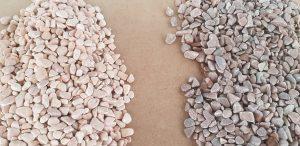 градински камъни полирани камъни